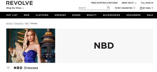 NBD.png