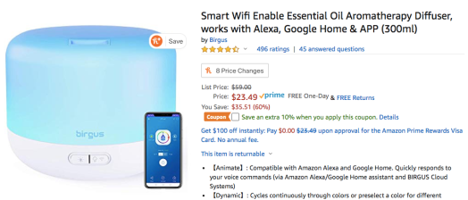 screenshot-www.amazon.com-2019.12.10-01-41-44.png